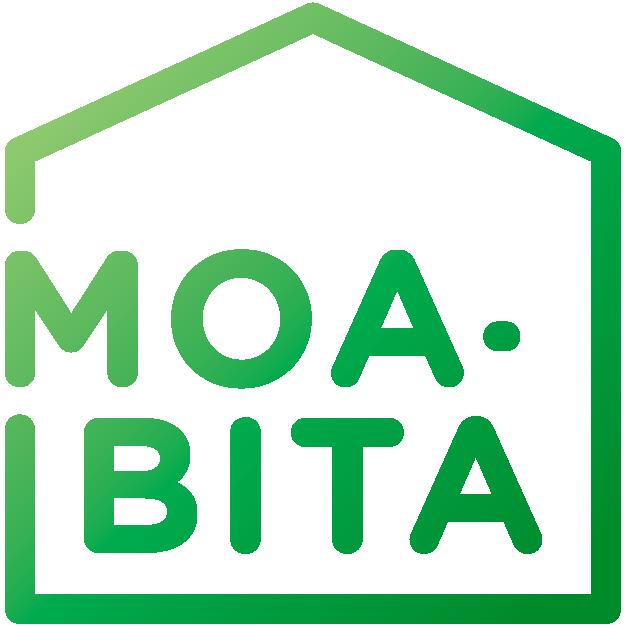 Moabita